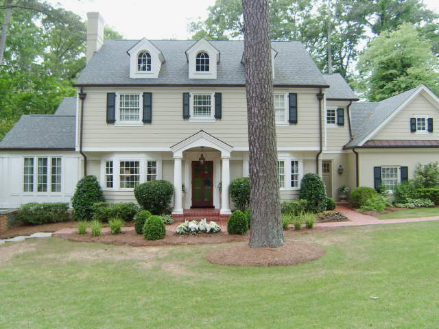 Related Keywords Suggestions For Inside Atlanta Homes