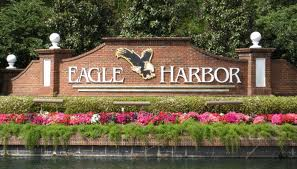 Eagle Harbor Fleming Island FL