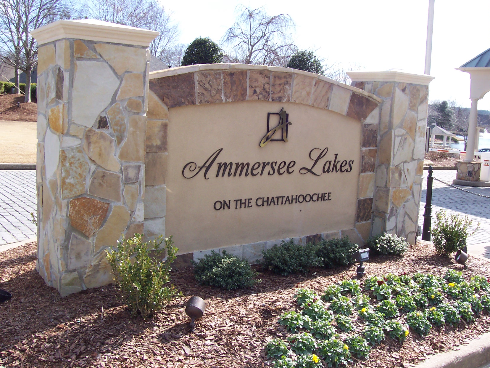 ammersee lakes duluth fulton county